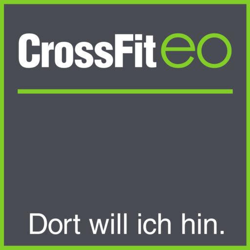 CrossFit eo – CrossFit, Hyrox und Personal Training in München
